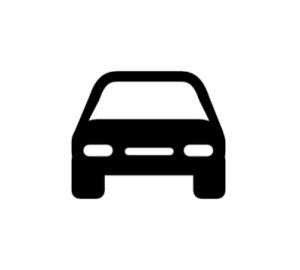 Car_Icon_2
