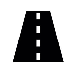 Route_Icon2