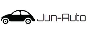 Jun-Auto_Logo